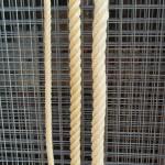 Corde sisal 1m.2m.3m