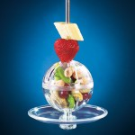 buffet-ball-and-skewer