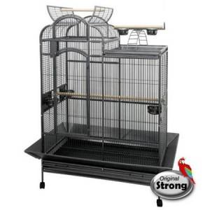 cage_perroquet_venus-z